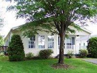 House in Pensilvania