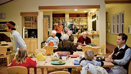 Housing-options-for-boomers