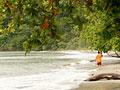 Los mejores lugares para jubilarse - Costa Rica