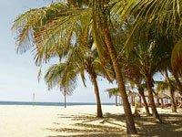 Los mejores lugares para retirarse - México