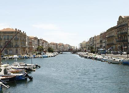 Best Places to Retire Abroad (FRANCE)