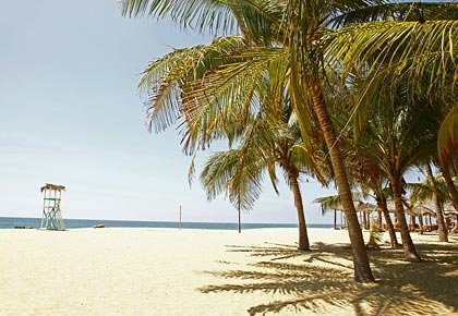 Best Places to Retire Abroad (MEXICO)