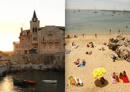 Los mejores lugares para retirarse - Portugal
