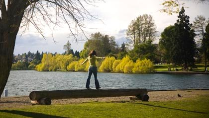Best Places to Live and Retire for Nature And Outdoors Lovers