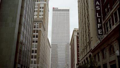 10 Ciudades para jubilarse: Tulsa, Oklahoma
