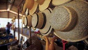 Santafé, Panamá - 5 Lugares económicos para jubilarse