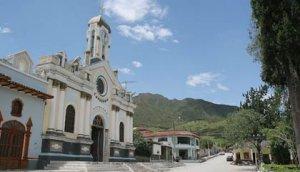 Vilcabamba, Ecuador - 5 Lugares económicos para jubilarse