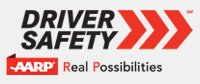 AARP Drivers Safety Program