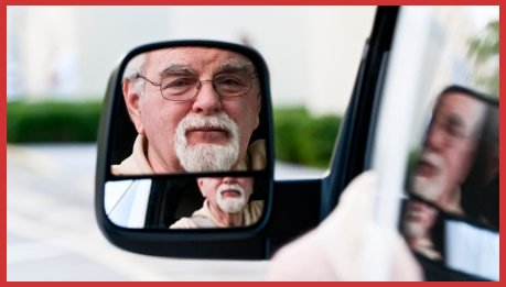 driver safety image