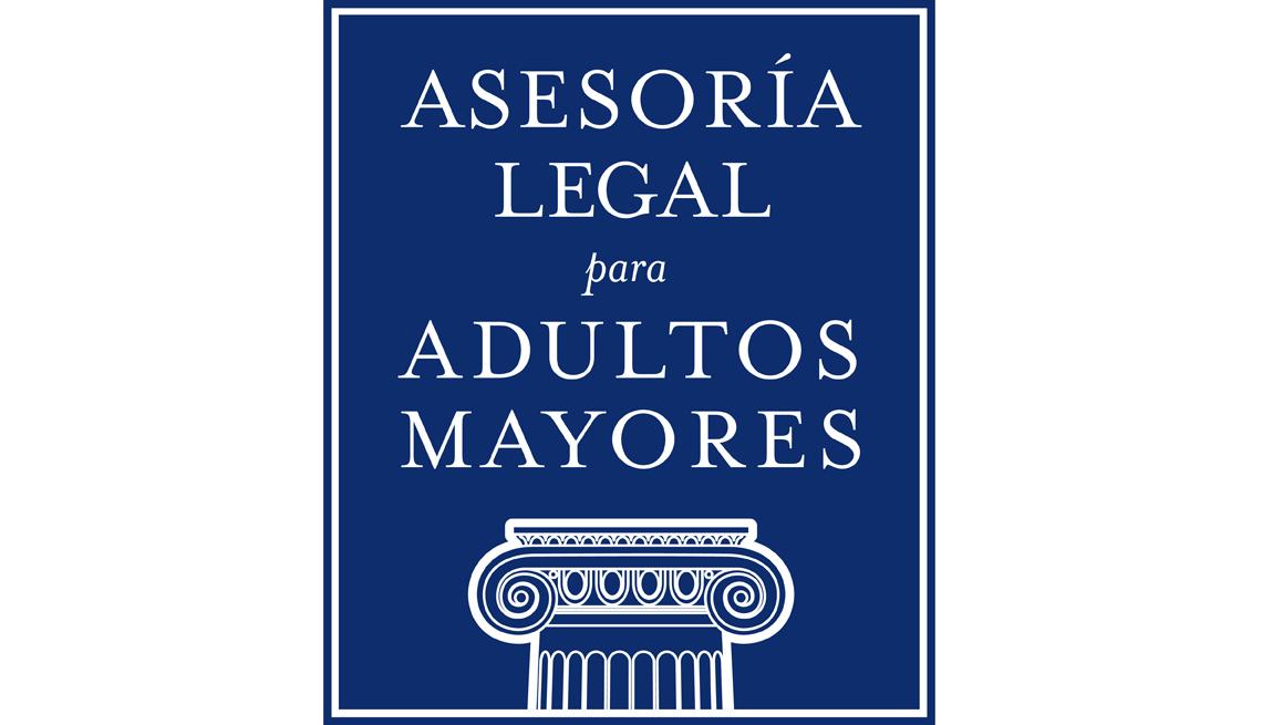 Asesoría legal para adultos mayores