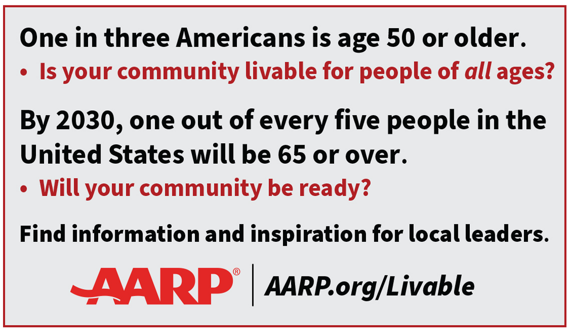 AARP.org/Livable
