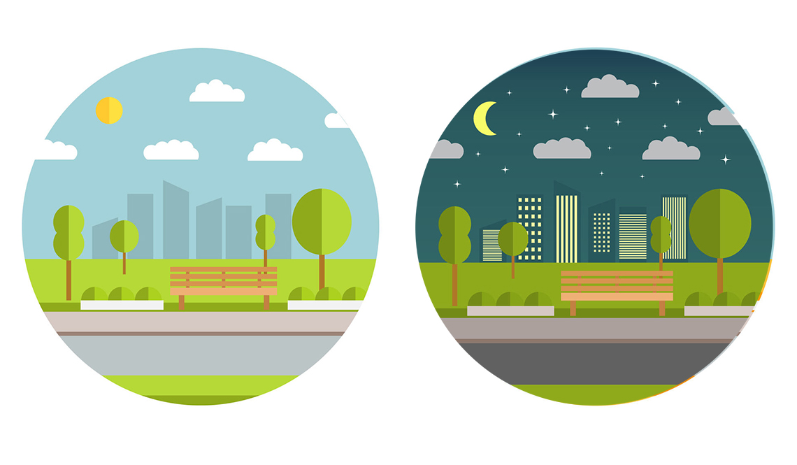 Challenge Projects About Public Places