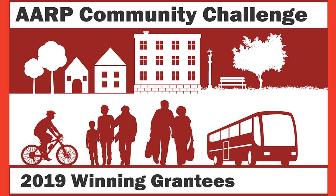 Mesa Arts Center Project Lit Challenge