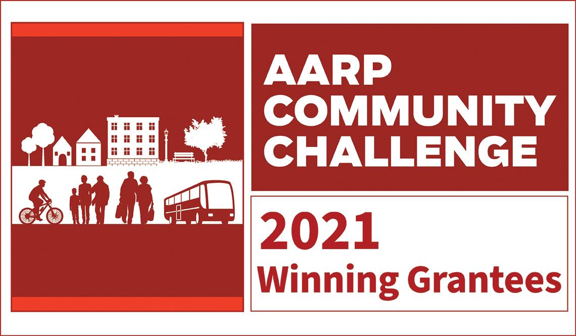 1140x665 community challenge 2021 winners imgcache rev9d48533ab18d7434ae62b24c50e31d53.