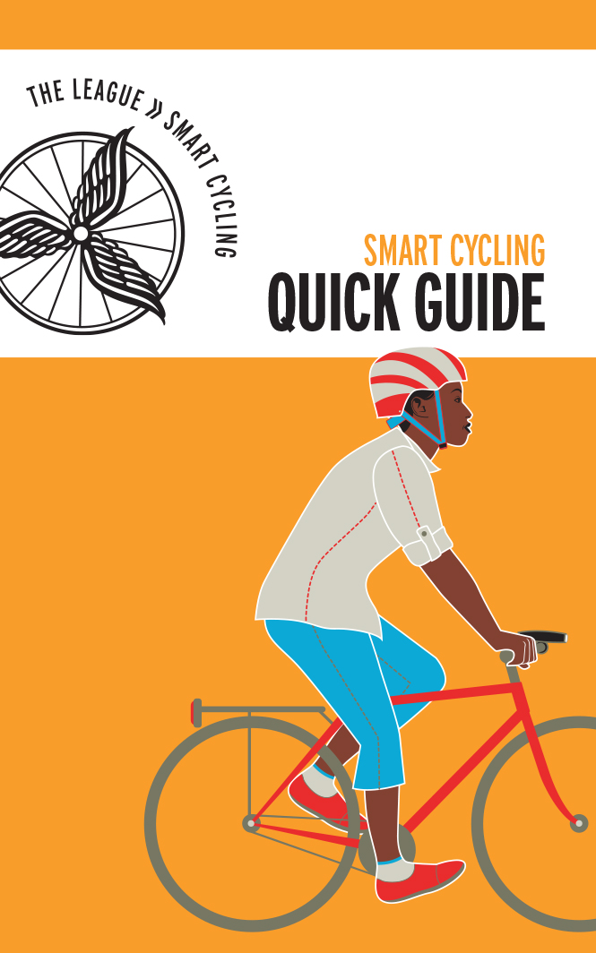 Smart Cycling Quick Guide