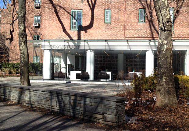 Study Center, Livable Communities.