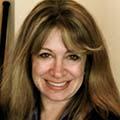 Melissa Stanton, Livable Communities Team