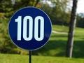 Livable Communities 100 Days Challenge