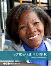 Moving an Age-Friendly DC