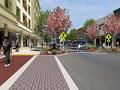 Density: Livable Communities