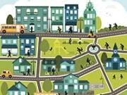 Livable Community Fact Sheets