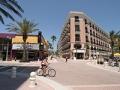 Traffic Calming: Livable Communities