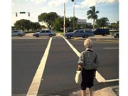 Dangerous By Design: Incomplete Streets