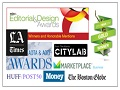 Media Mentions and Awards for AARP Livable Communities