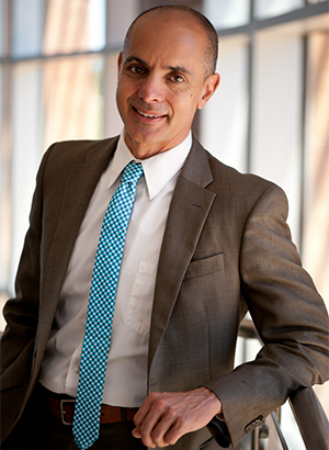 Christopher Cabaldon, Mayor of West Sacramento, California