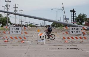 FEMA Toolkit for Rebuilding Communities