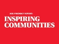 Age-Friendly Report: Inspiring Communities