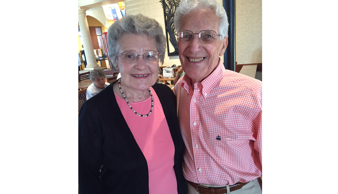 Elderly Mature Couple Poses Together, How To Get People To Dance In Public, Livable Communities