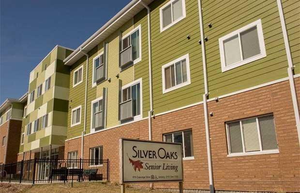 620-DM-Housing.jpg