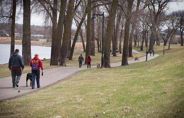 620-DM-Walking-Near-Lake.jpg