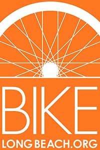 BikeLongBeach.org logo
