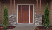 200-lifelong-housing-door.jpg