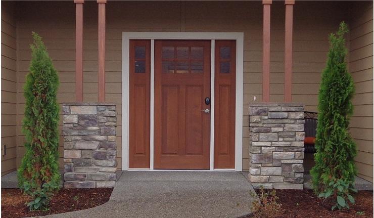 740-lifelong-housing-door.jpg