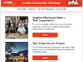 Image from the AARP Livable Communities eNewsletter