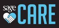 Logo for SAGECare