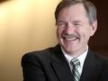 Brandt Richardson, County Manager, Dakota County, Minnesota