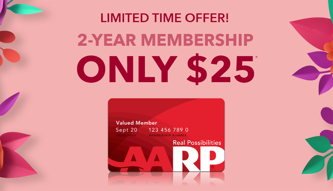 1140x655 Aarp Mothers Day Promo Imgcache Revfe42d067fa129daa20cd5322b5441334 Png