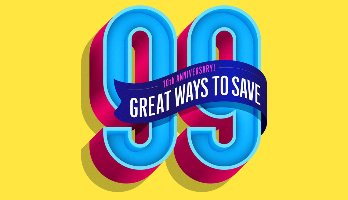 The Top 50 Tips on How to Save Money in 2019