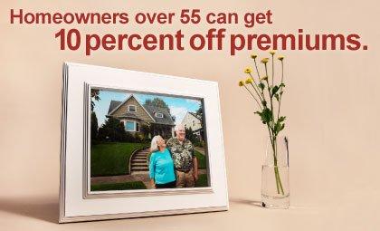Saving Money Insurance