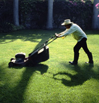 Aarp Health Insurance >> Frugal Tips for Fitness, Exercising - Housework Chores for ...
