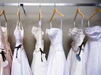 Wedding Dress Bargains