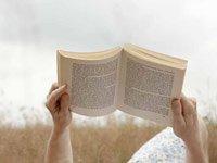 103366009 SAB swap books