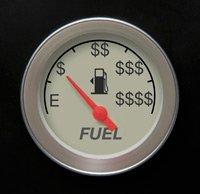 Consejos para ahorrar en gasolina
