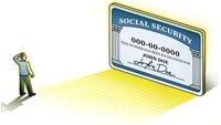 Los innumerables mitos sobre el Seguro Social.