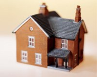 a model house 99ways to save in your home
