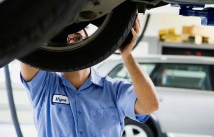 Miguel-Mecánico de automóviles, 6 Grandes consejos para la compra de neumáticos